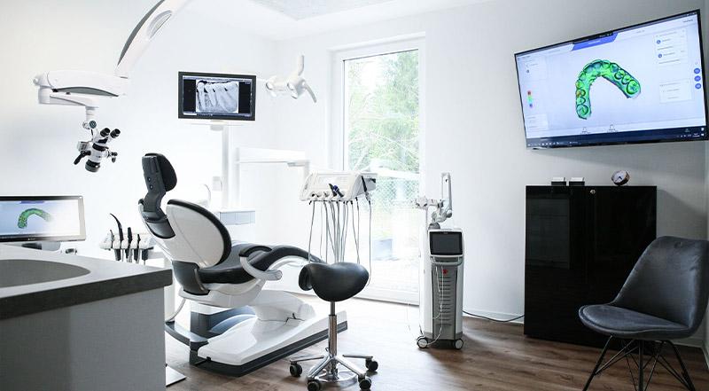 b6-zahnzentrum-barrierefrei-behandlungsraum