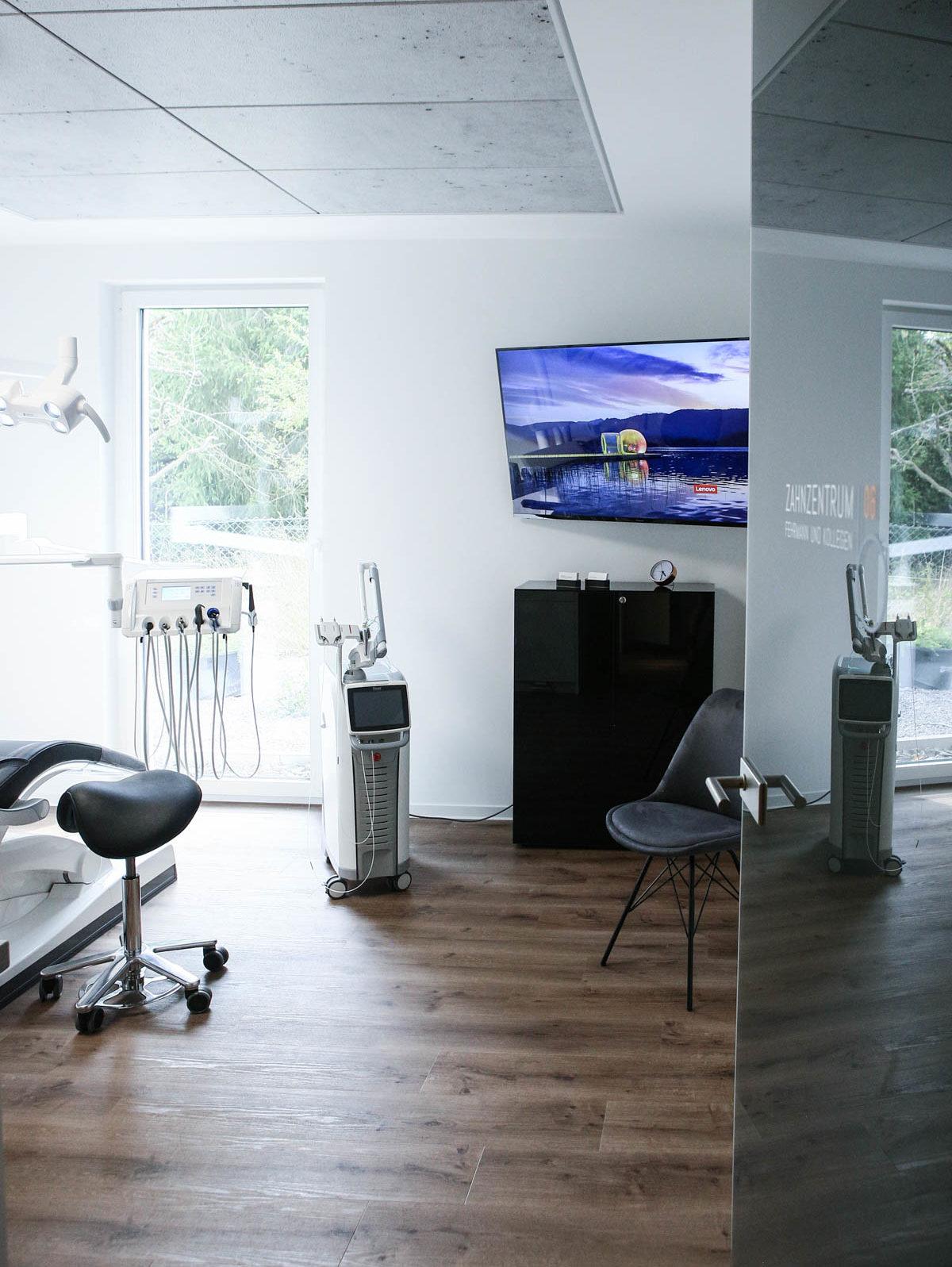 b6-zahnzentrum-heuchelheim-giessen-praxis