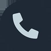 telefon-zahnarzt-giessen-heuchelheim