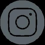 zahnarzt-fehrmann-giessen-instagram