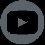 zahnarzt-fehrmann-giessen-youtube