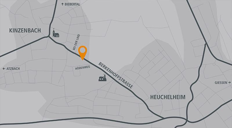 zahnzentrum-fehrmann-anfahrt-zahnarzt-heuchelheim-giessen-in-der-nähe