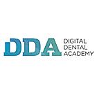 dda-digital-dental-academy-giessen-fehrmann