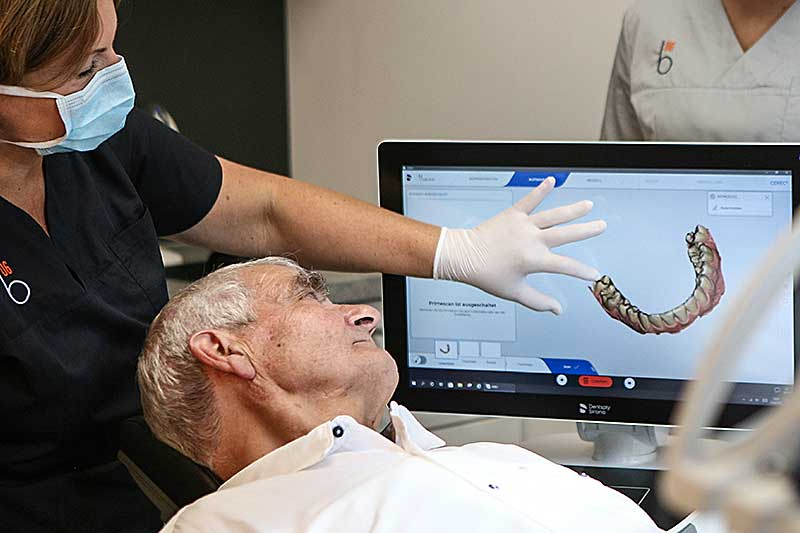 3D-scan-zahnarzt-kiefer-zahnersatz-giessen-heuchelheim