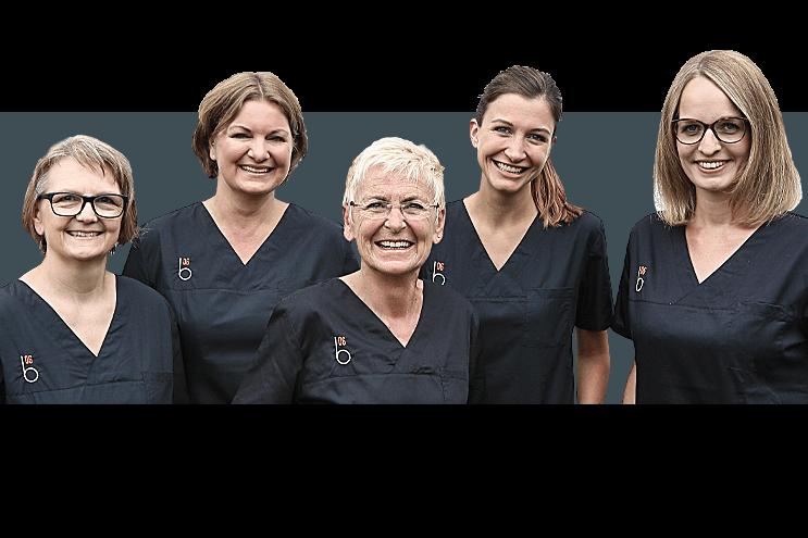 Zahnarzt-team-giessen-heuchelheim