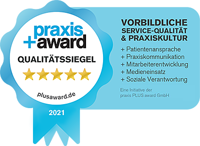 zahnarzt_giessen_praxisaward_2021